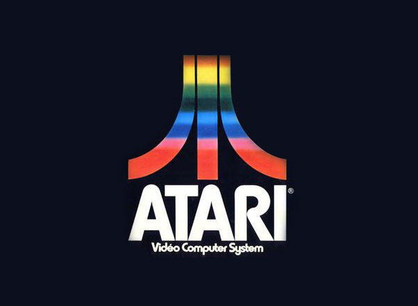 Atari microcomputers