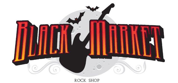 logo-blackmarket