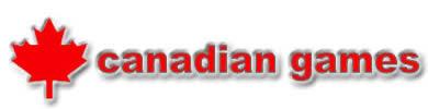 logo-canadian