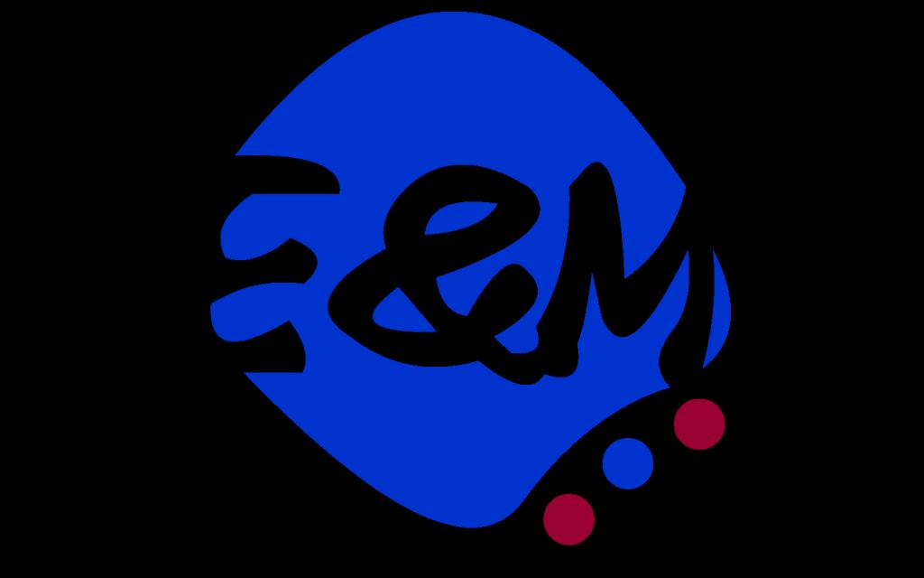 logo-eym