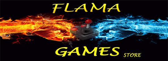 logo-flamagames