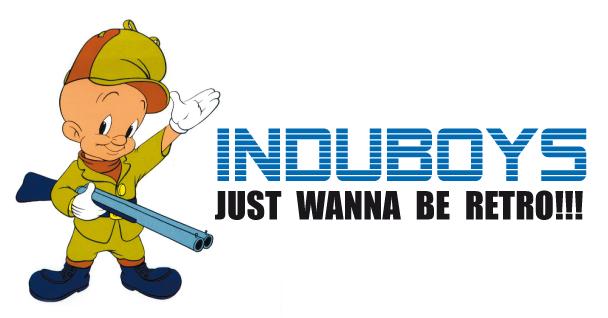 logo-induboys