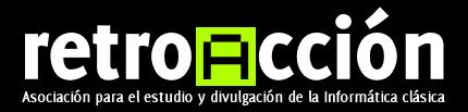 logo-retroaccion