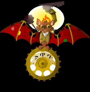 logo-steampunkvlc