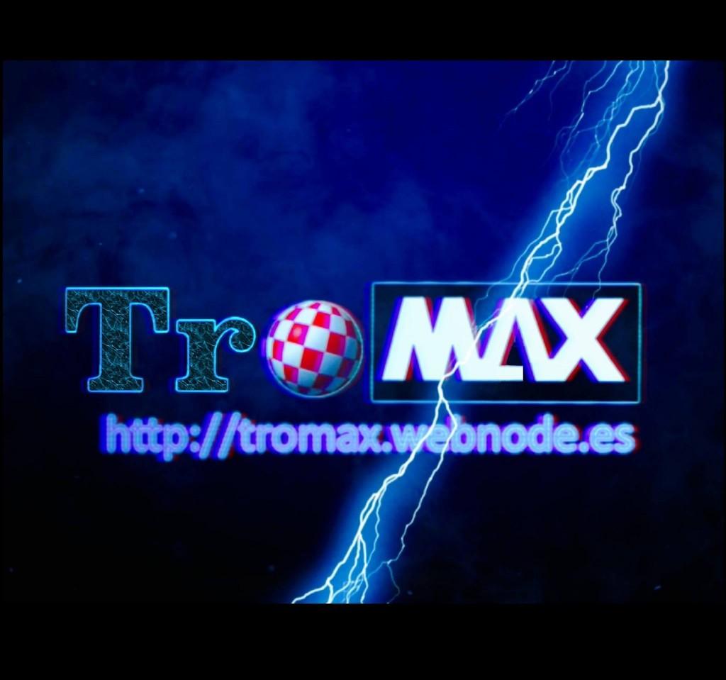 logo-tromax