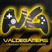 logo-valdegamers