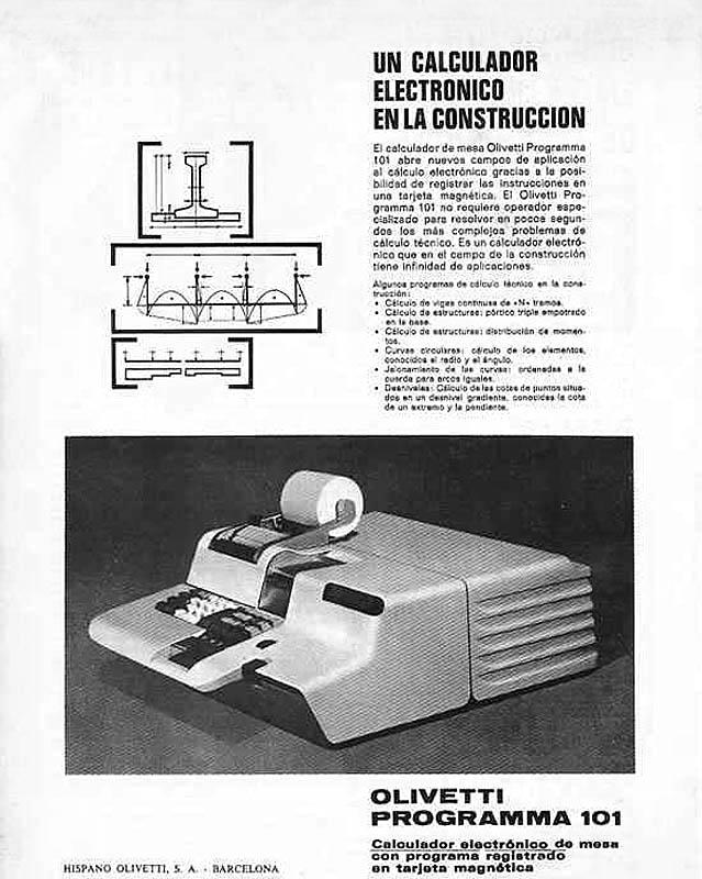 Publicidad en medios españoles
