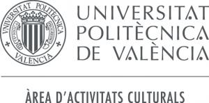 LOGO ÁREA D'ACTIVITATS CULTURALS