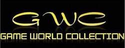 logo-gwc