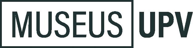Museos UPV