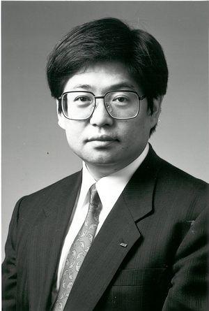 kazuhiko-nishi