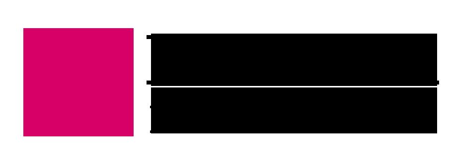 Web del Museo de Informática 2.0 Logo
